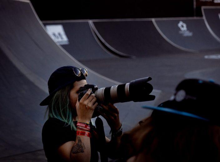 Fise Photographer