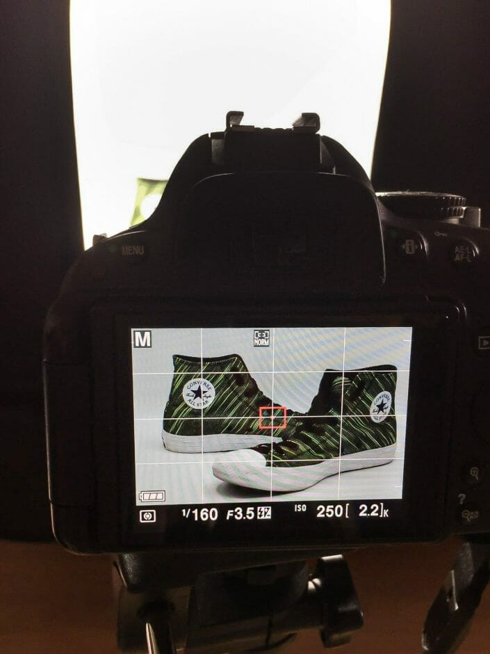 packshot_chaussures